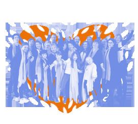 Le projet « A Chœurs partagés »